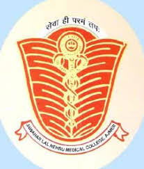 College of Nursing J L N Medical College, Rajasthan