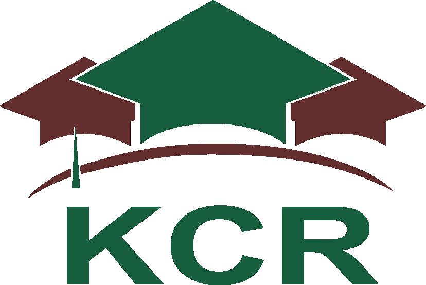 Krishna College Of Nursing