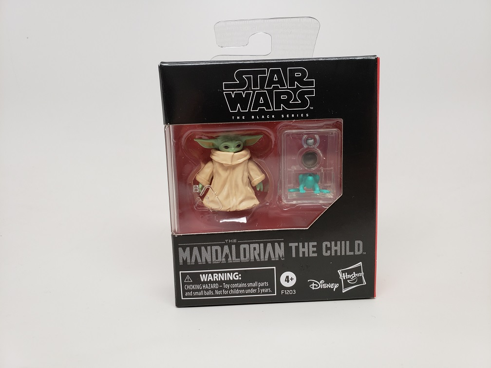 the_child_03.jpg