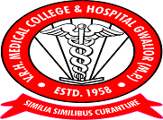 Vasundhara Raje Homoeopathic Medical College and Hospital