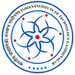 IIT (Indian Institute Of Technology), Gandhinagar
