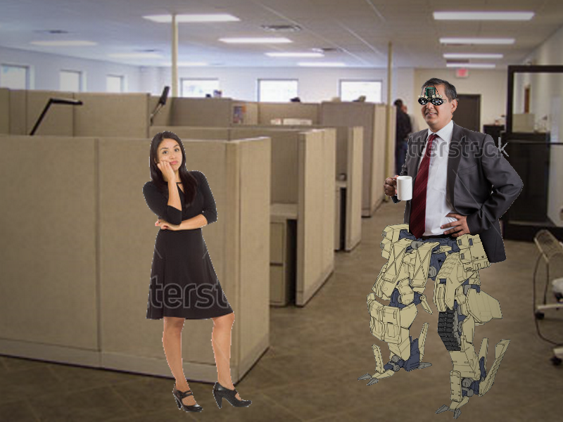 [Image: 7%20office.png]
