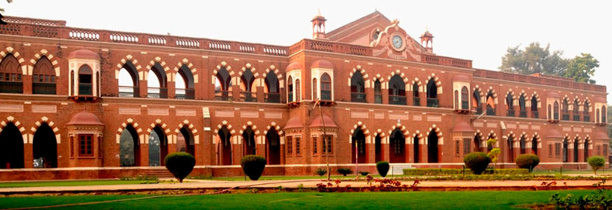 D.E.I. Technical College