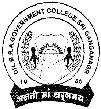 Dr. Bhim Rao Ambedkar Government College, Sriganganagar