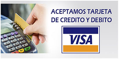 visa.jpg