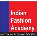 Indian Fashion Academy