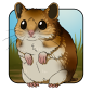 hamster1.png