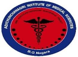 Adichunchanagiri Institute of Medical Sciences, Bellur