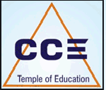Central College of Education, Raipur