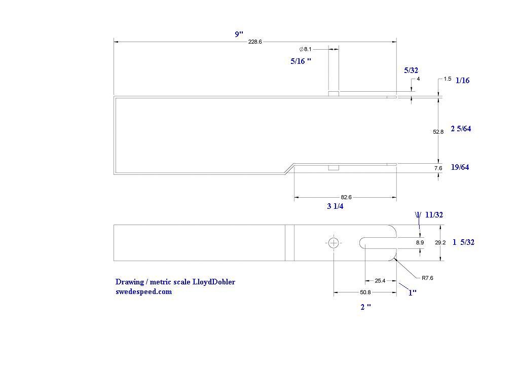 dl.dropboxusercontent.com/s/3x2m90i27s03670/Copy%20of%20ecu_tool_drawing.jpg