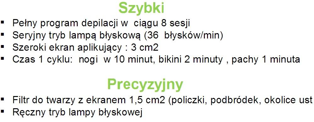 BABYLISS%20G945E%20OPIS4.jpg