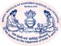 Indian Institute of Ayurvedic Medicine And Research