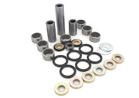 Linkage Bearings and Seals Kit Honda CRF450R 2002-2008