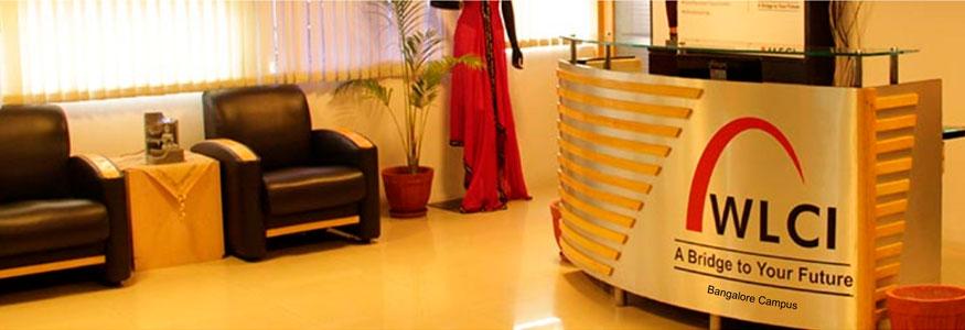 WLC College India, Bangalore Image