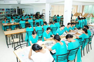 Param Jyoti School Of Nursing Image