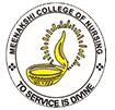 Meenakshi College of Nursing, Chennai