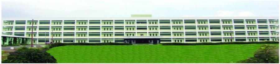 K. K. Wagh Arts, Commerce, Science and Computer Science College Chandori, Nashik