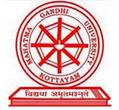 Department of Life Long Learning and Extension, Mahatma Gandhi University, Kottayam