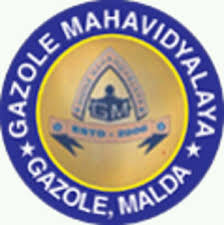 Gazole Mahavidyalaya, Malda