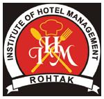 Institute of Hotel Management, Rohtak
