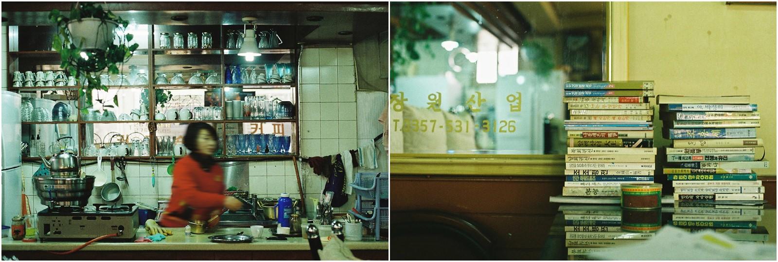 cheonggye_sangga_06