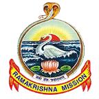 Ramakrishna Mission Vivekananda Educational and Research Institute, Howrah