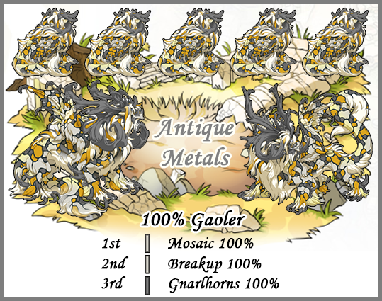 Antique%20Metals.png