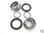 Rear Axle Bearings and Seals Kit Polaris Outlaw 525 S 2008-2010