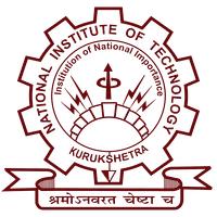 NIT (National Institute of Technology), Kurukshetra