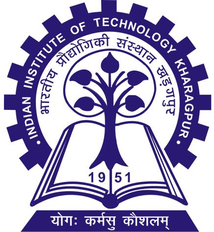Vinod Gupta School of Management, IIT Khragpur
