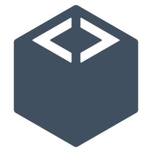 CreateJS ロゴ