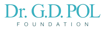 Dr.G.D.Pol Foundations Yerala Homeopathic Medical College And Research Centre
