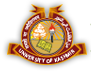 University of Kashmir, Srinagar