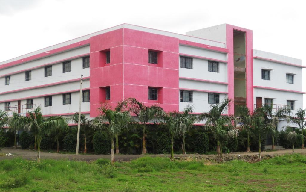 Sai College of Computer Education, Ranjani