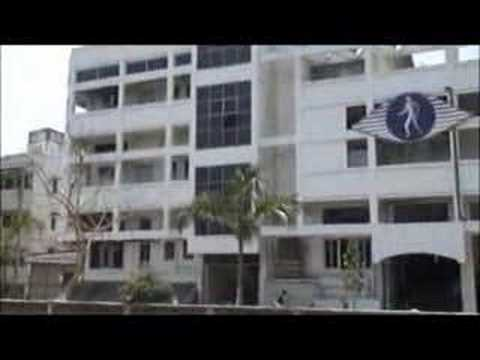 Mahatme Eye Bank and Eye Hospital Image