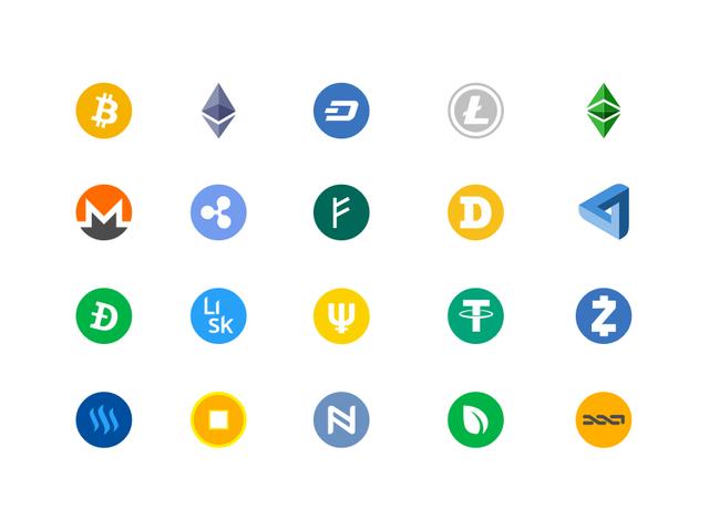Blockchain Investment Fund