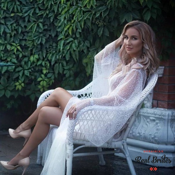 Photo gallery №3 Ukrainian lady Natalya