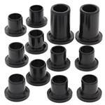 Rear Control A Arm Bushings Kit Polaris Sportsman XP 850 EPS 2009