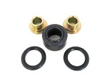 Boss Bearing 41-3816-8C4-A-1 Lower Rear Shock Bearing and seal kit Yamaha YZ1...