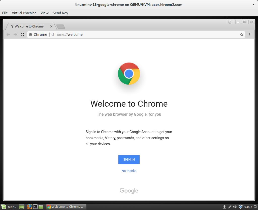 0001_GoogleChrome.png