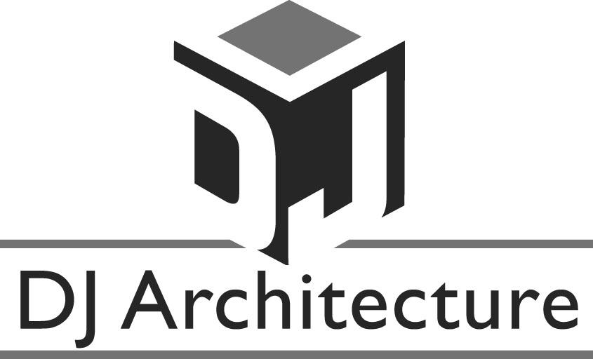 DJ Architecture