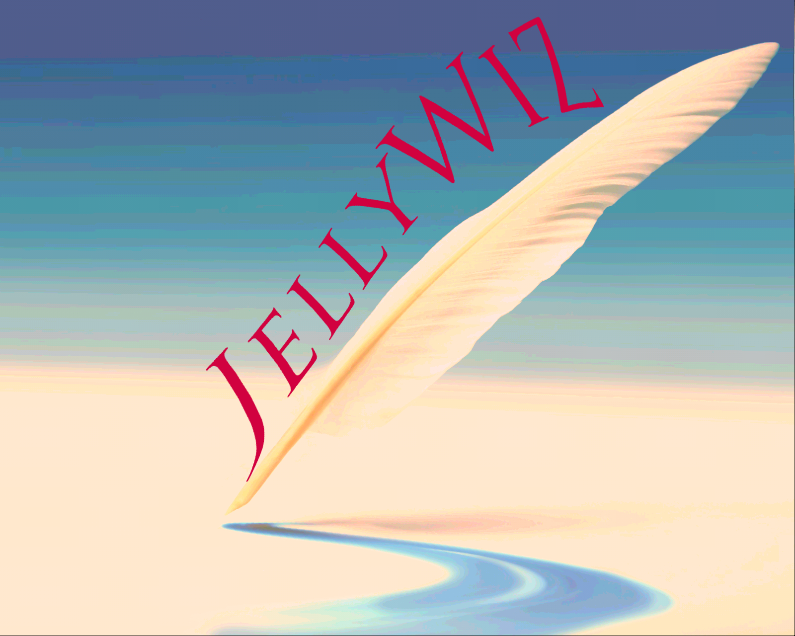Jellywiz.jpeg?dl=1