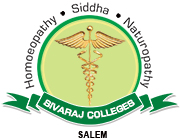 Sivaraj Homoeopathic Medical College & Research Institute