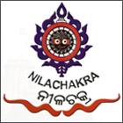 Lord Jagannath Mission'S College and School of nursing, Bhubaneswar