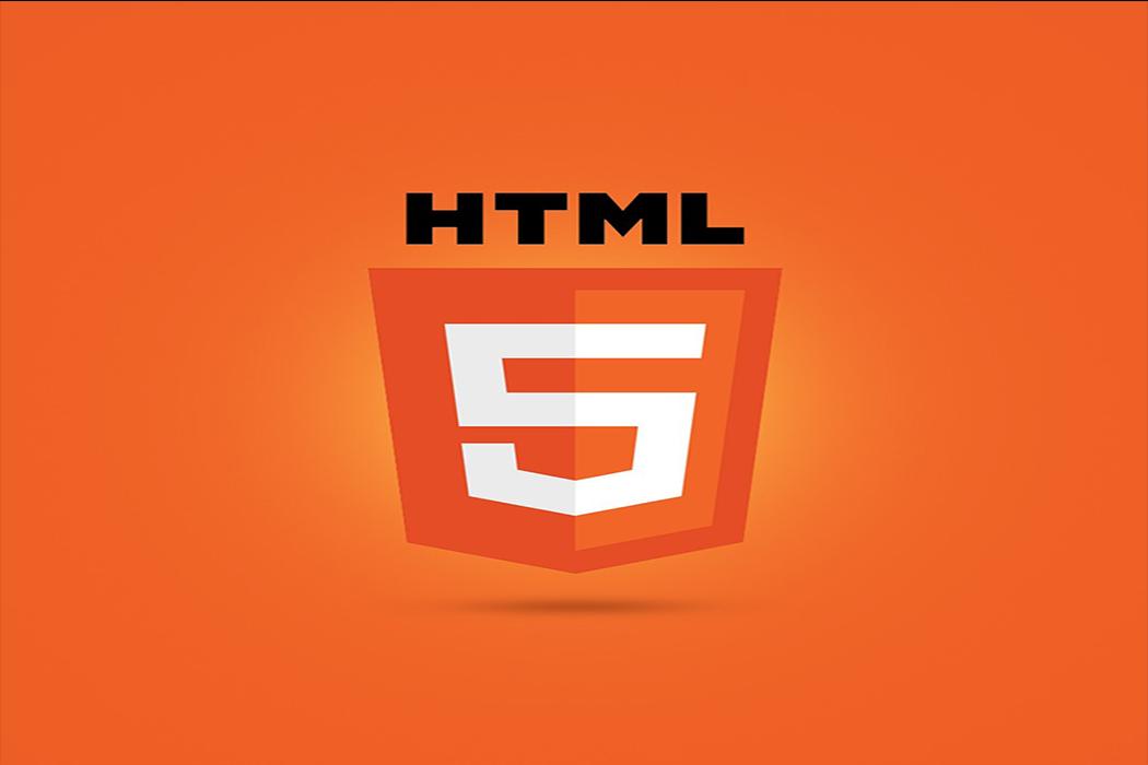 codigo-html