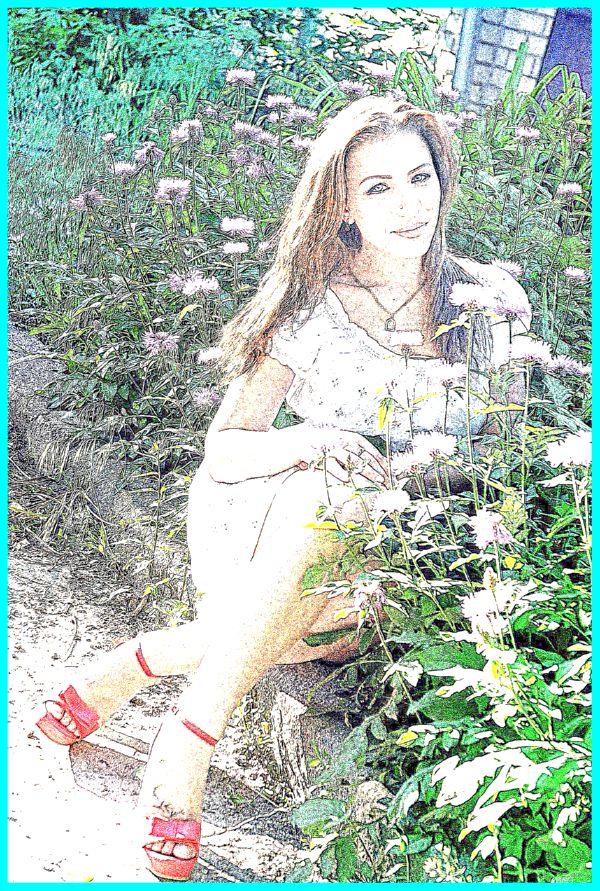 Carli Banks Als