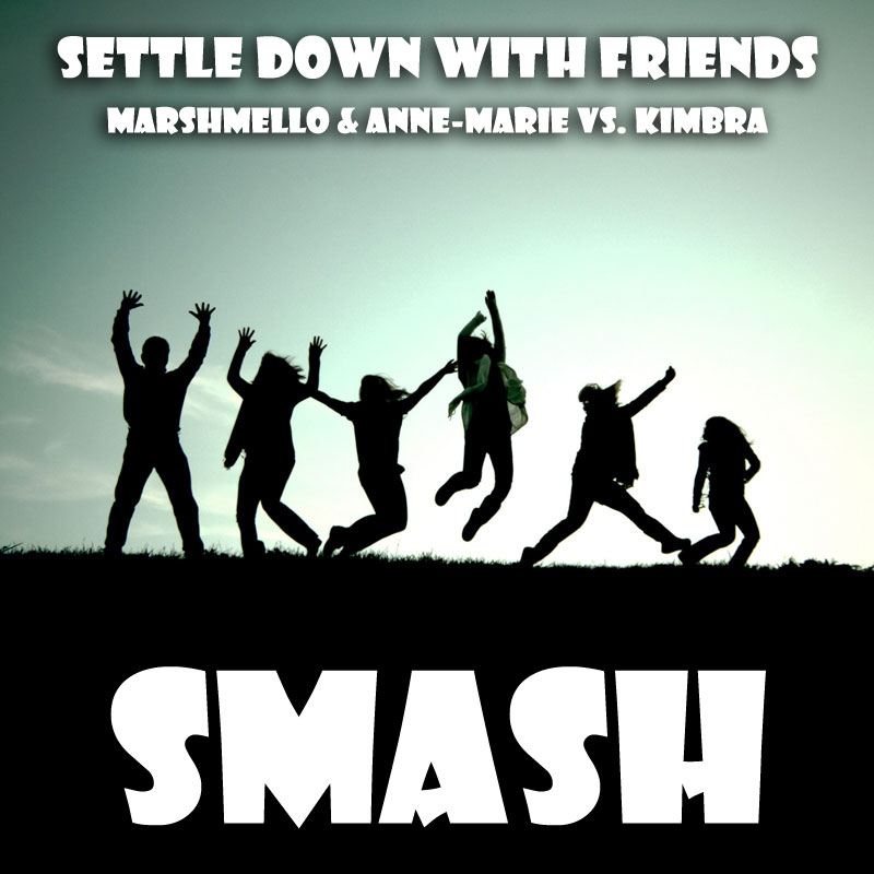 settle-down-with-friends.jpg