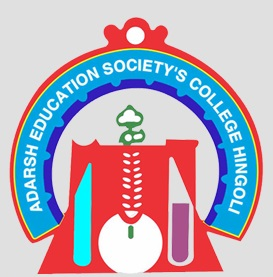 Adarsh Education Society's Arts, Commerce and Science College, Hingoli