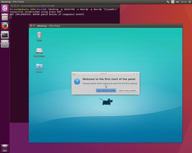 0001_docker-doxrdp-ubuntu-1604.png