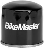 BikeMaster Oil Filter JO-M06
